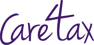Care4Tax